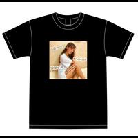 『英未希』卒業式Tシャツ(スリジエ候補生メンバー用9名分)
