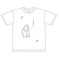 『英未希』生誕祭Tシャツ(スリジエ・星組メンバー用7名分)