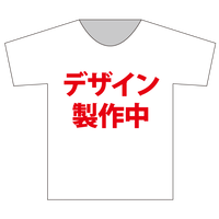 『野咲わか』生誕祭Tシャツ(秋葉原会場受取限定)