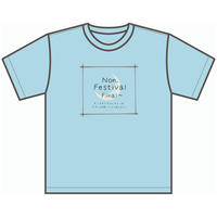 『南希美』卒業式Tシャツ(配送限定)