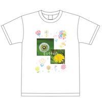 『成瀬古都』生誕祭Tシャツ(配送限定・配送料込み)