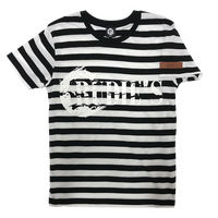 ORIGINAL T-SHIRT【BORDER】