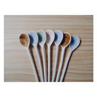 winter spoon