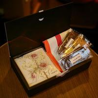 Kanda Coffee オリジナル「母の日」贈り物セット