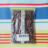 エチオピア シダモ カフェインレス/100g
