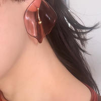 Exotica Pierce/片耳