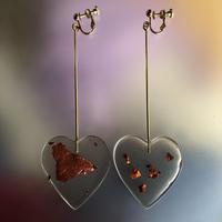 lollipop heart pierce