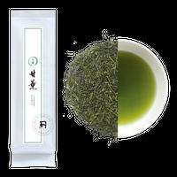 甘薫 No.1(袋)
