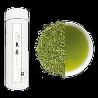 爽香 No.2(缶)