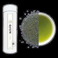 香囲粉陣 No.1(缶)