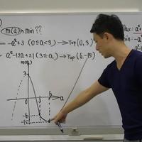 大阪医療センター附属看護学校(数学) H29年度・一般入試B日程・過去問解説