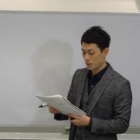関西看護専門学校(数学) H29年度・成人入試・過去問解説