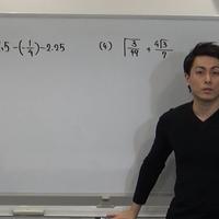 泉大津市医師会附属看護高等専修学校(数学) R2(2020)年度 過去問解説