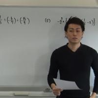 泉大津市医師会附属看護高等専修学校(数学) 2019年度 過去問解説