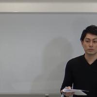 神戸市医師会看護専門学校(数学) H31年度 社会人・推薦入試・過去問解説
