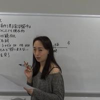 久米田看護専門学校(英語) H31年度過去問解説