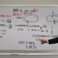 准看数学 第11講:文章問題(2)