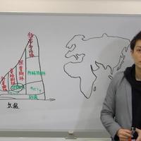 高卒認定・生物基礎 大問4対策講座