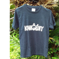 Tシャツ《Mサイズ》カニキュアニー