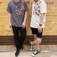 LOVE♥Tシャツ(メンズ)