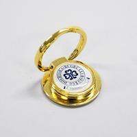 【関西大学リーグ】チームロゴ入りスマホリング:全8種