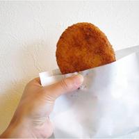 カンテツコロッケ(冷凍5個セット)