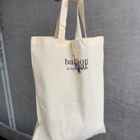 balloonbear minibag