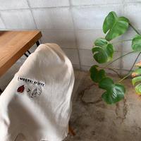 ☺︎<❤︎ T shirts ivory