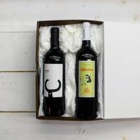 ワインギフト<スペイン>