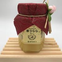 薫るはちみつ / 春うらら 【大】190g瓶