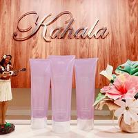 【定期購入】Kapua by Kahala クレンジング180g まつげエクステ用クレンジングジェル