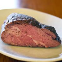 ラム肉肩ロースの黒胡椒風味(200g)