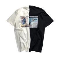 """""""NEO SUMMER - 38℃"""" S/S T-shirt"""