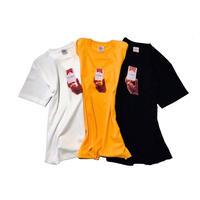 """"""" IPPUKU  """" S/S T-shirt"""