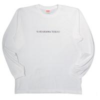"""""""PRECIOUS GIRL""""  L/S  T-shirt"""