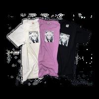 """"""" OSHIOKIYO """"  S/S  T-shirt"""