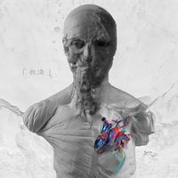 Limited Single「救済」/鴉-カラス-