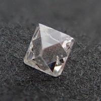 【3/17掲載】ダイヤモンド原石(ソーヤブル) 0.050ct原石