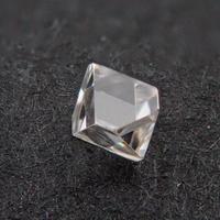 【3/17掲載】ダイヤモンド原石(ソーヤブル) 0.047ct原石