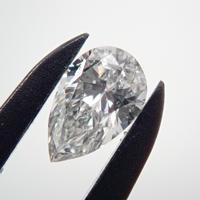 【4/19掲載】ダイヤモンド 0.157ctルース
