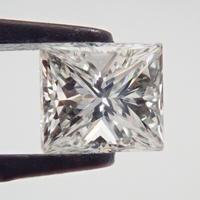 【5/2更新】ダイヤモンド 0.245ctルース(G, VS2)
