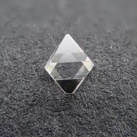 【4/30掲載】ダイヤモンド原石(ソーヤブル) 0.045ct原石