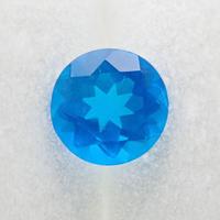 【1/13更新】アパタイト 0.484ctルース