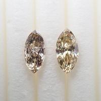 【12/9掲載】ダイヤモンド 0.378ctルース