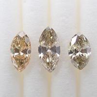 【12/9掲載】ダイヤモンド 0.750ctルース
