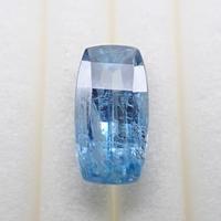 【9/1更新】カイヤナイト 0.960ctルース