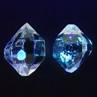 【7/5掲載】オイルインクォーツ 3.510ct原石