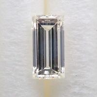 【3/4掲載】ダイヤモンド 0.222ctルース(H, VS1)