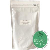 植物性発酵食品「バイカル プレミア トライアル」 30g お買い得7個セット