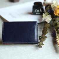 No.09 Card Case
